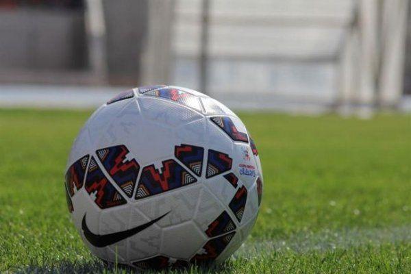 123 best ⚽️Soccer Balls⚽️ images on Pinterest | Futbol ...
