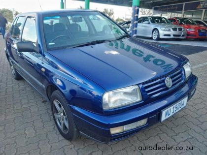 Price And Specification of Volkswagen Jetta 3 CSX 1.8 A/C For Sale http://ift.tt/2wD4qEB