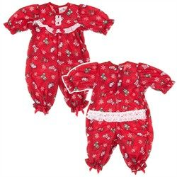 Best 25+ Girls christmas pajamas ideas on Pinterest | Girl ...