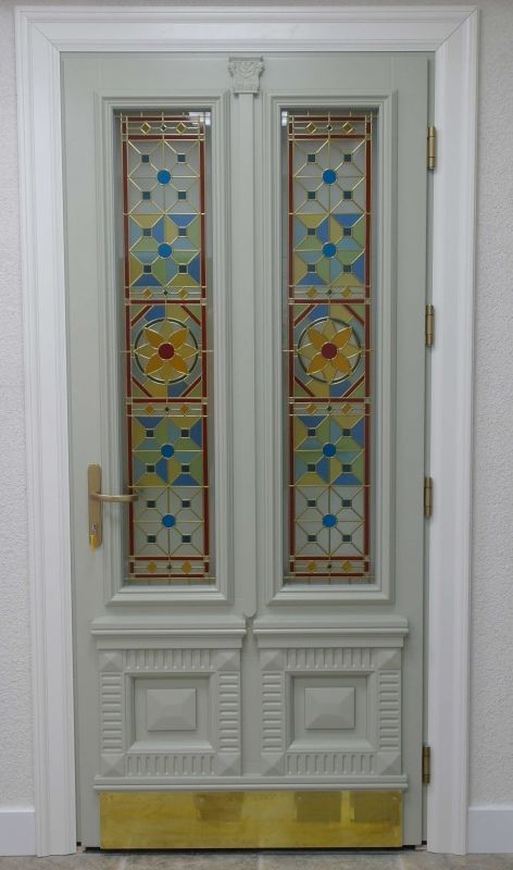 Victorian / Premium Entrance Doors at unbeatable prices.  Also Get Your Free Quote