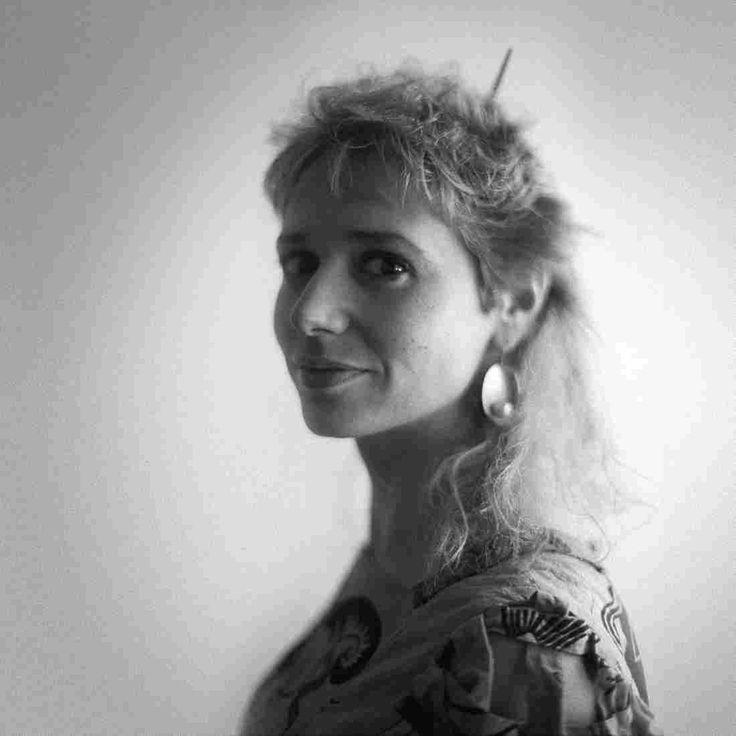 Watch A Long-Lost Video For Vivien Goldman's 'Launderette'