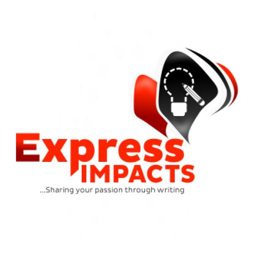 As the name implies, as a company, our mission is to help writers, authors, bloggers, authors and those of your that can't get your skills...