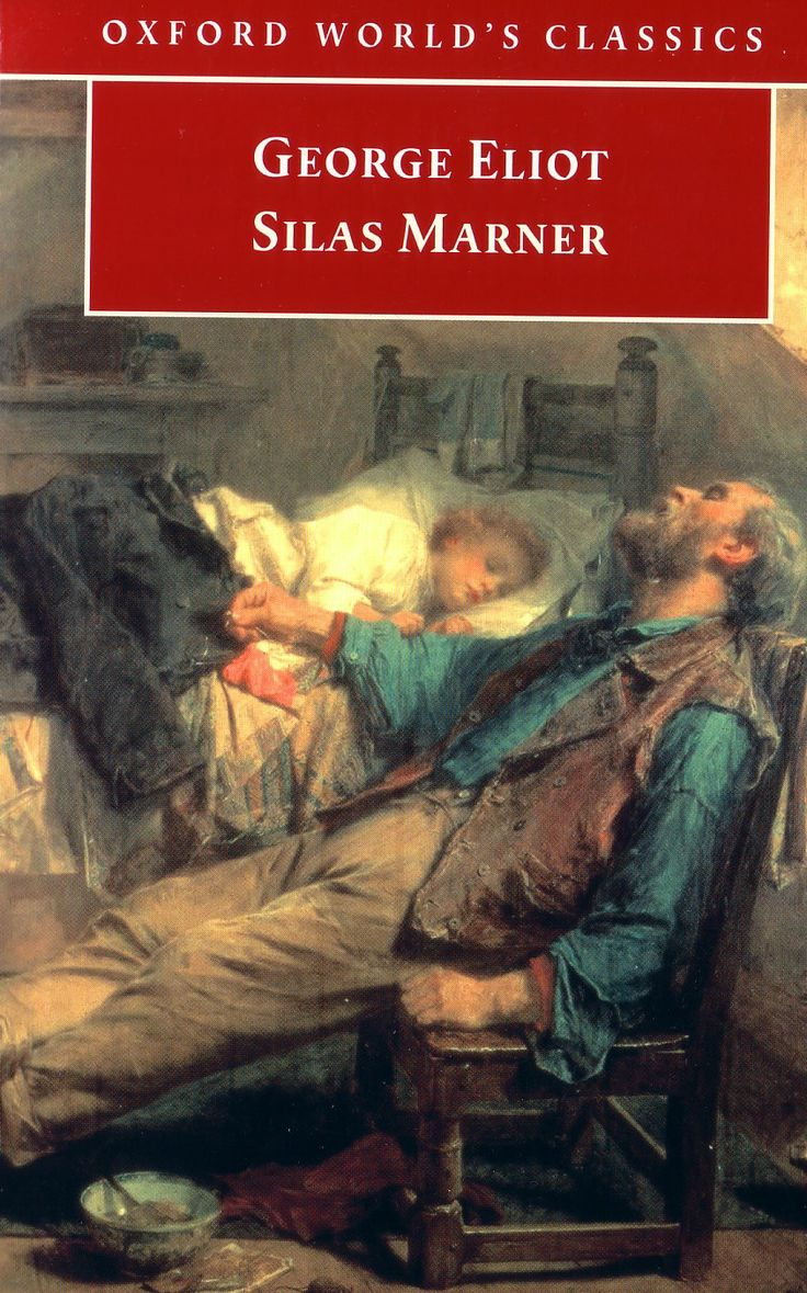 the best silas marner ideas bbc a book of jude silas marner the weaver of raveloe george eliot oxford university press 1998