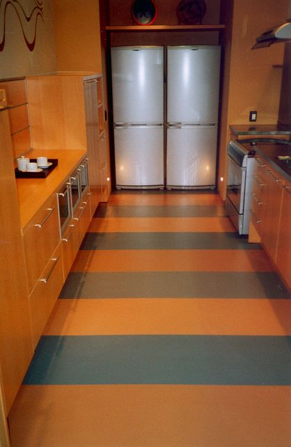 1000 Images About Marmoleum Sheet Patterns On Pinterest