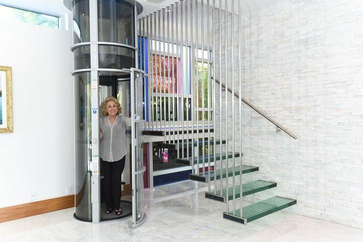 30 best Pneumatic Elevator\'s images on Pinterest | Elevator, Vacuum ...