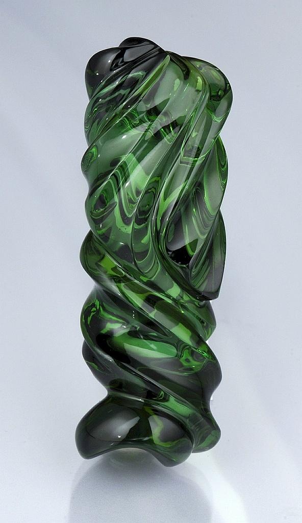 Green Tourmaline from Brazil.. by jewels by the woods. I love freeform carved gems ۩۞۩۞۩۞۩۞۩۞۩۞۩۞۩۞۩ Gaby Féerie créateur de bijoux à thèmes en modèle unique ; sa.boutique.➜ http://www.alittlemarket.com/boutique/gaby_feerie-132444.html ۩۞۩۞۩۞۩۞۩۞۩۞۩۞۩۞۩