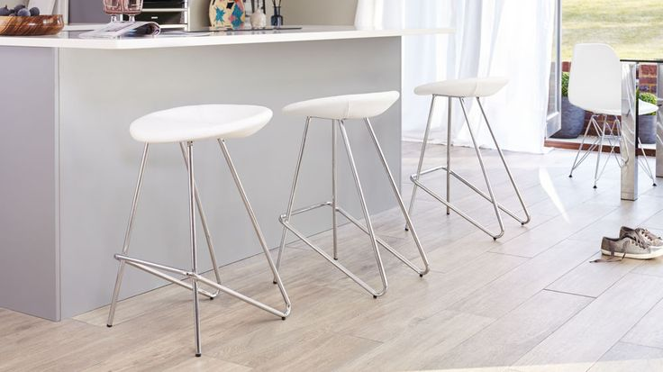 Image result for modern stools