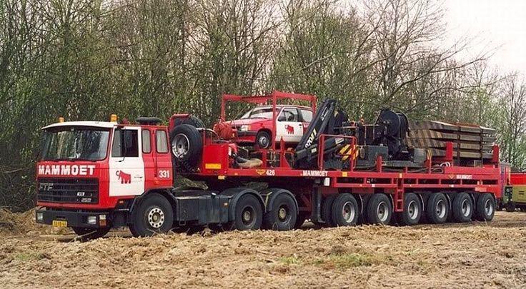 """Résultat de recherche d'images pour """"FTF trucks logo"""""""