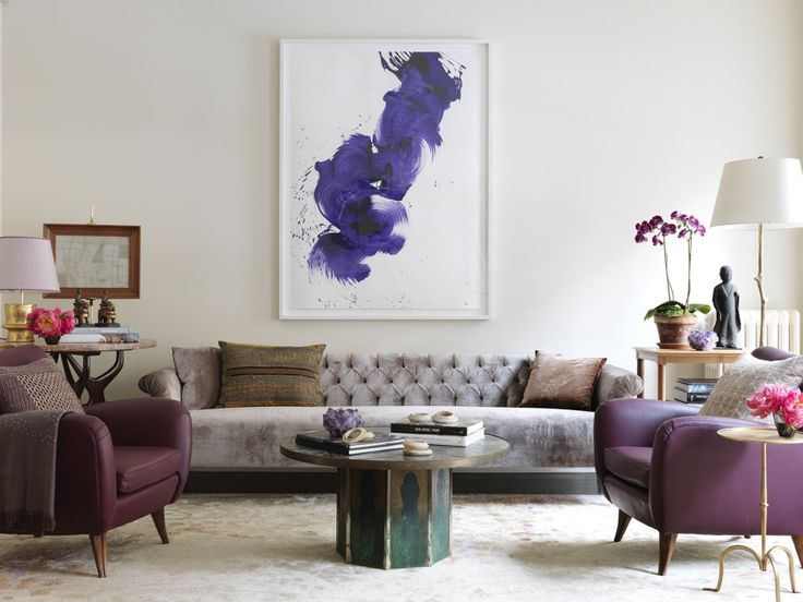 997 best Living rooms images on Pinterest