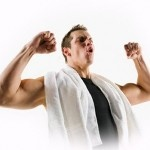 5 Tips On How To Build Muscle
