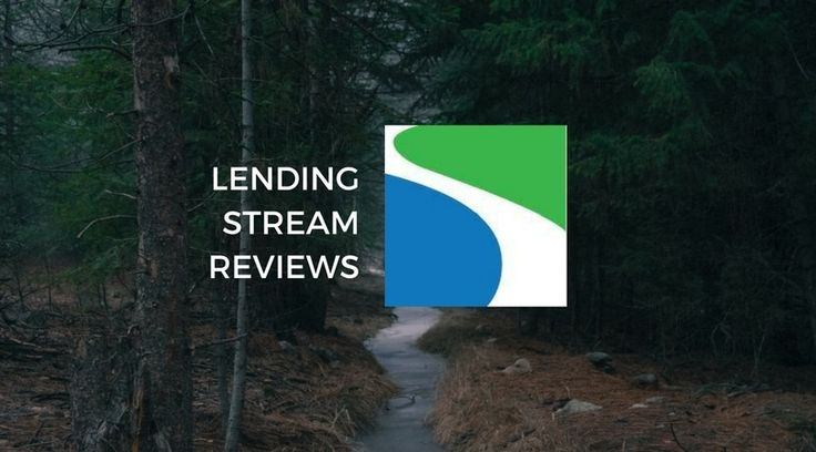 Lending Stream Reviews from Genuine Customers | Cash Lady