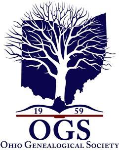 Ohio Genealogical Society