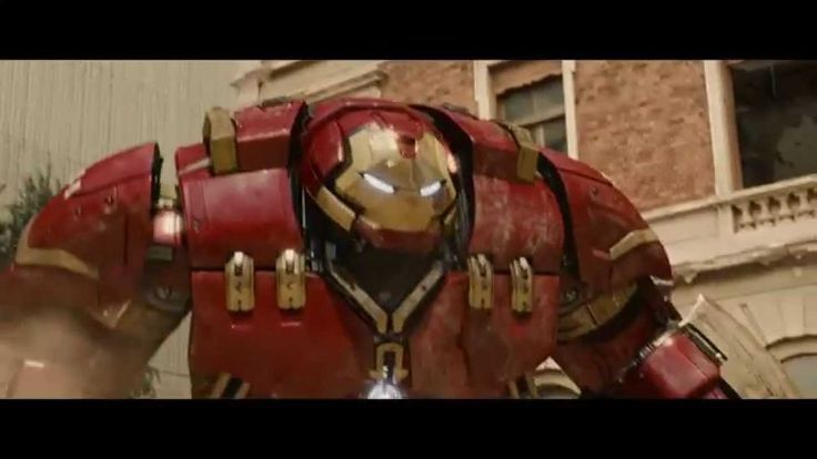 AGE OF ULTRON TRAILER 2!!! Guys it literally just aired.... go watch it (I am going to do a nerdy summary/ oultine in the comments of plot details and such.......