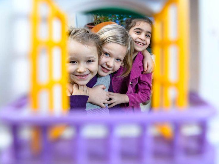 Фотосъёмка детей с друзьями и подружками как часть сохранения истории детства.