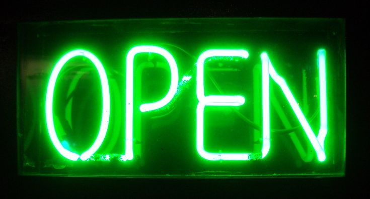 open call | Call ahead to check hours and any need for reservations.