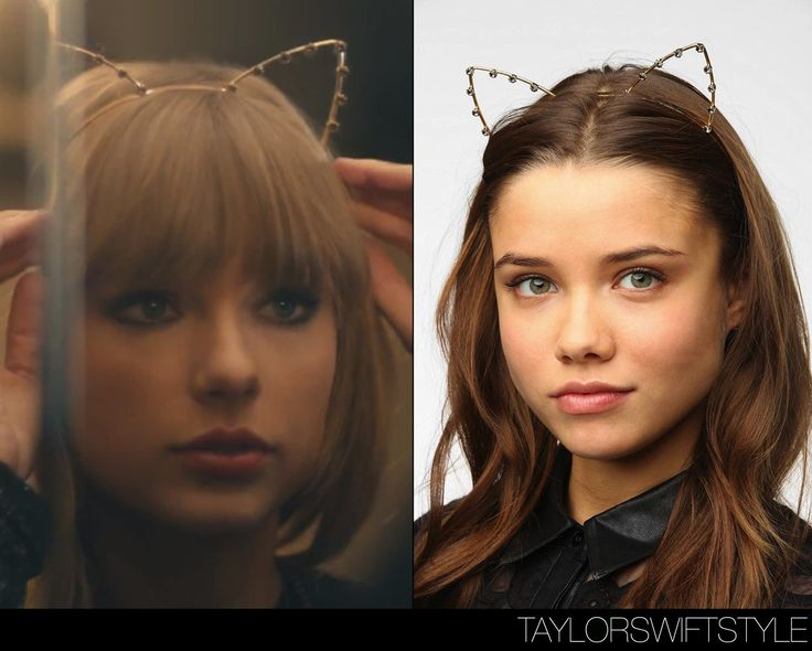 """WANT      """"22 music video"""" 