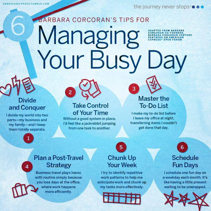 BARBARA_CORCORAN_MANAGING_BUSY_DAY v3