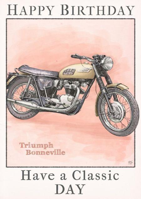 Mat Edwards - Bike3.jpg
