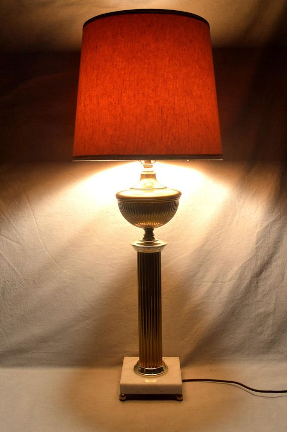 20 Best Piano Lamps Images On Pinterest Piano Lamps