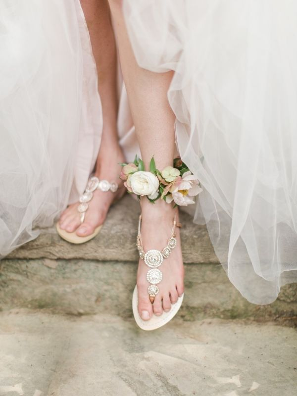Exquisite Bridal Shoes From Bella Belle Brides Grooms Weddings Honeymoons Pinterest Flats And Shoe