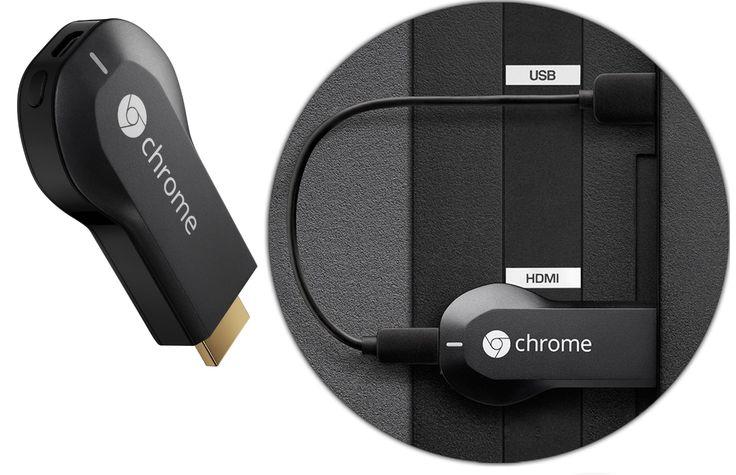 Google Chromecast HDMI Streaming Media Player a $22 precio regular $35 | Súper Baratísimo o Gratis #blackfriday #ofertasamazon #amazondeals