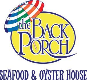 Back Porch Panama City Beach Coupons