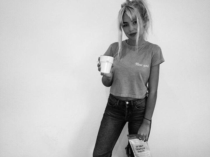 Jess Woodley