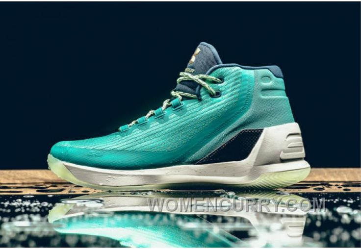https://www.womencurry.com/under-armour-curry-3-reign-water-blue-4046.html UNDER ARMOUR CURRY 3 REIGN WATER BLUE 40-46 NEW RELEASE Only $88.05 , Free Shipping!