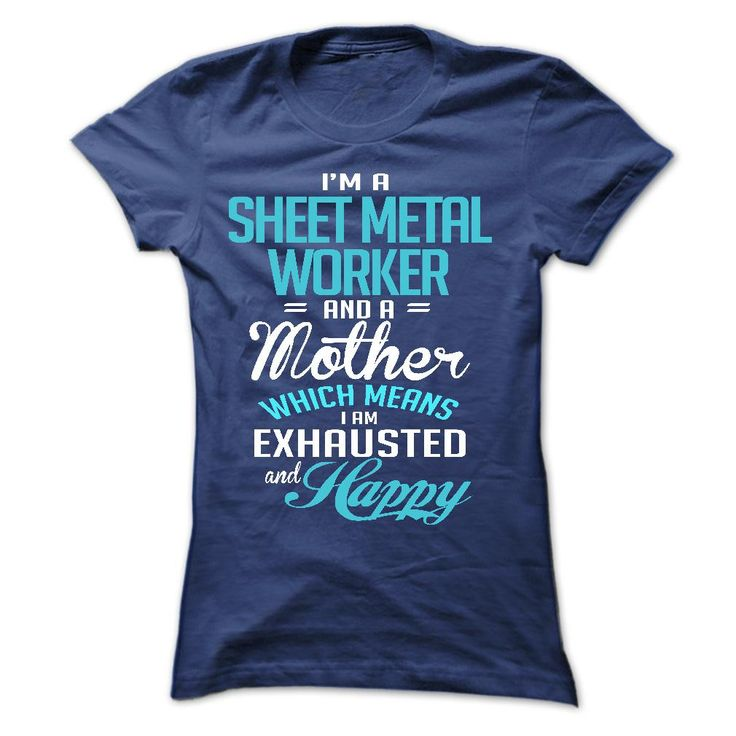 1000 Images About Sheet Metal Worker T Shirts Amp Hoodies