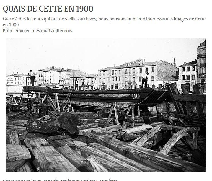 1900 Cette