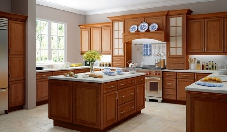 Modern Pantry Cabinets Houzz New Pantry Cupboard Designs New Pantry Cupboard Designs Kitchen