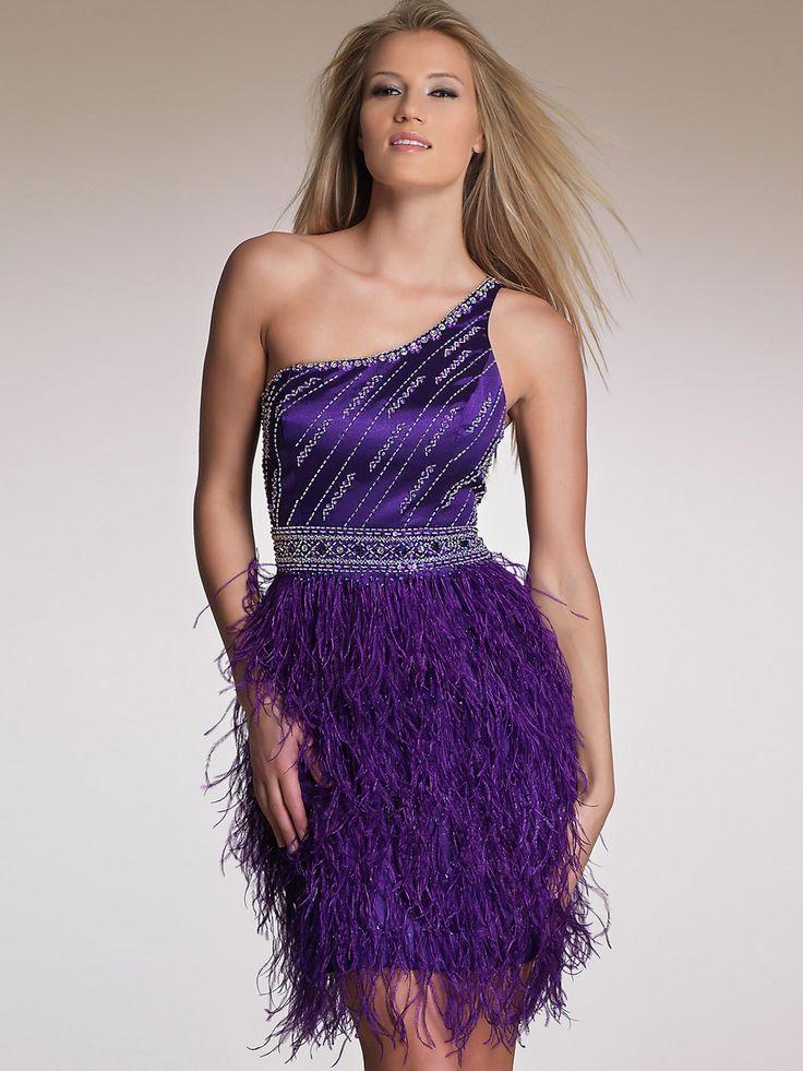 Mejores 357 imágenes de Cocktail Dresses en Pinterest | Vestidos ...