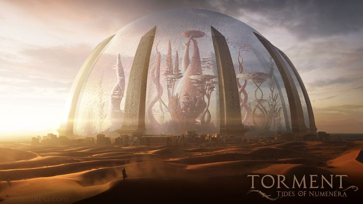 About : Torment: Tides of Numenera - http://gamesify.co/torment-tides-of-numenera/