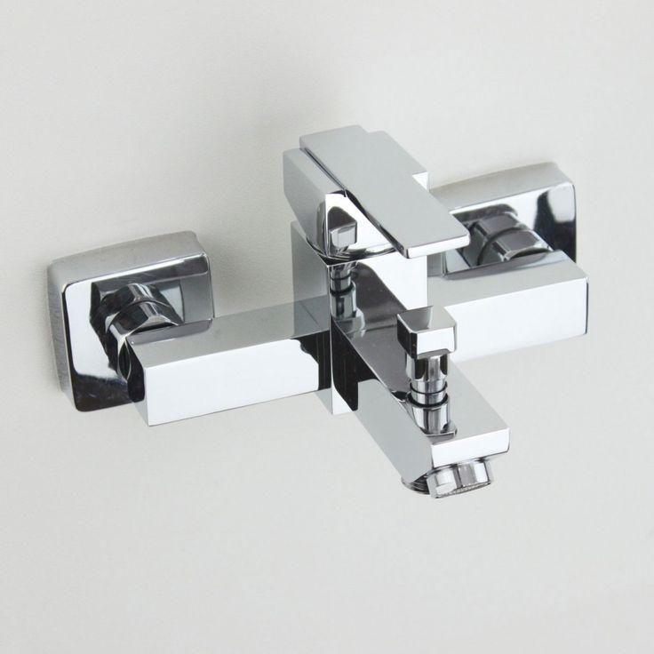Kitchen:Equip Your Kitchen Area By Buying Durable Kitchen Faucets: Ideas Delta Modern Kitchen Faucets Ultra Modern Kitchen Faucet Designs Id...