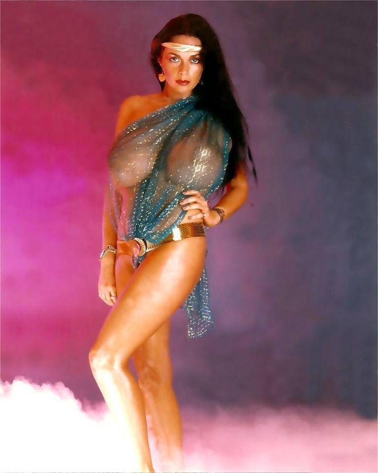 Alicia rhodes free porn