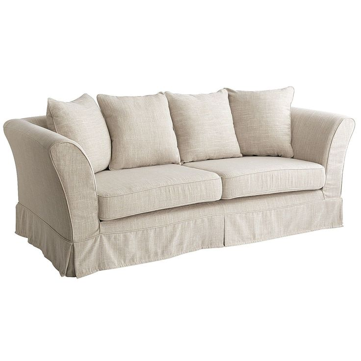 Pier One Futon: Pier One Sofa Bed Gavelston Sofa Table And Pier One Also
