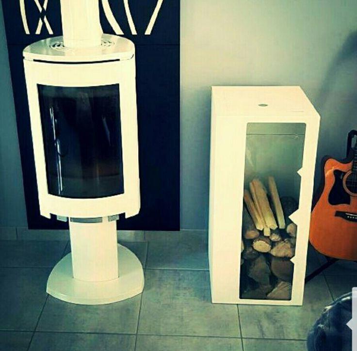 pingl par granulebox sur po le granul s po le bois. Black Bedroom Furniture Sets. Home Design Ideas