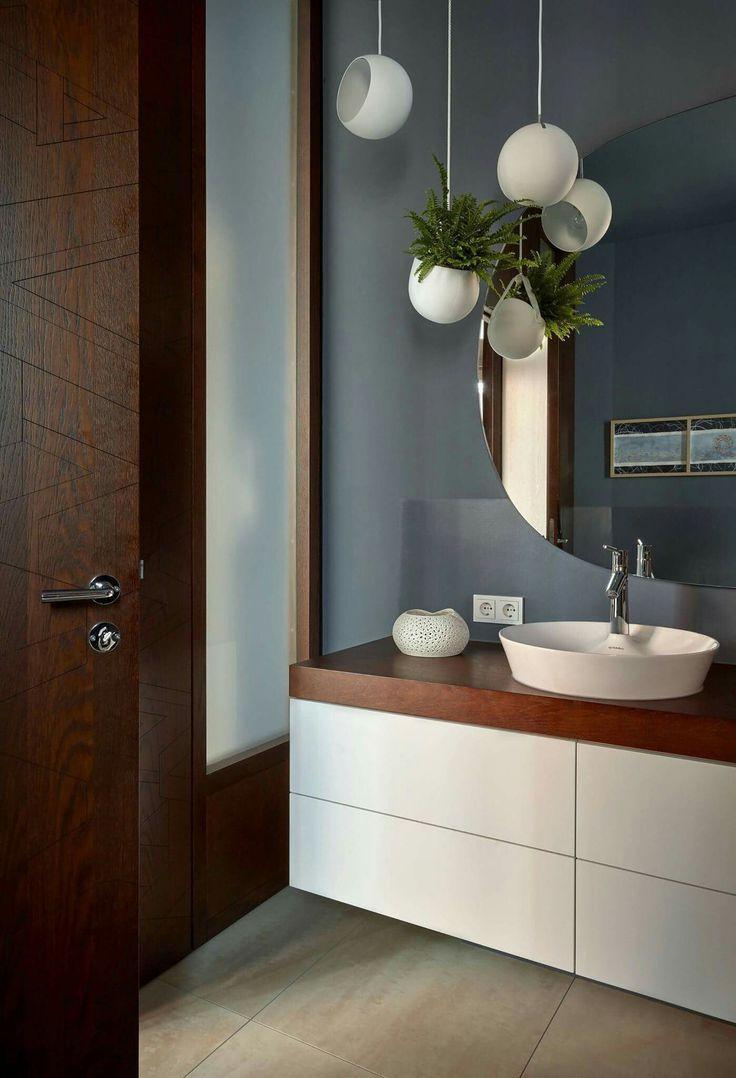 Best 25 zen bathroom design ideas on pinterest zen for Bathroom ideas zen