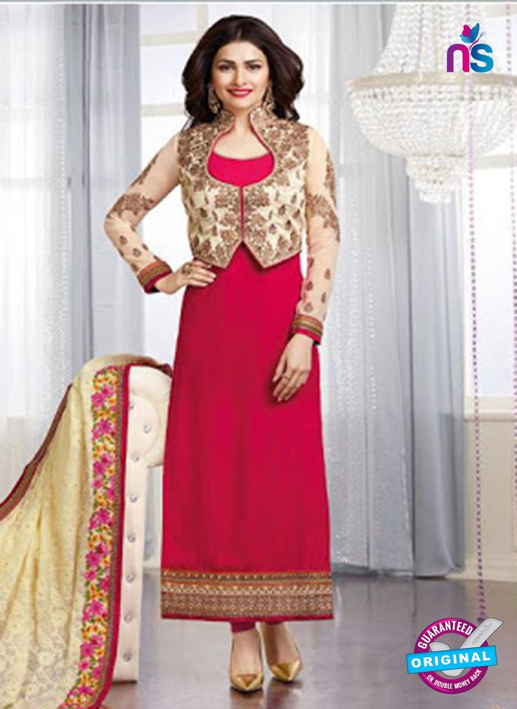 """Customer Review :-""""Amazing designs"""" -Anchal  a."""