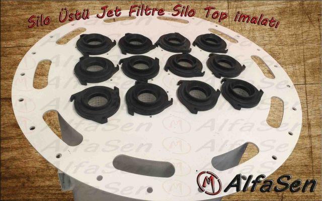 Sİlotop-Silo-ustu-filtre-cimento-06