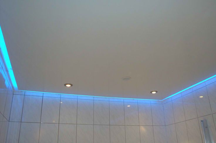 Suspended Ceiling In Bathroom Theline Org