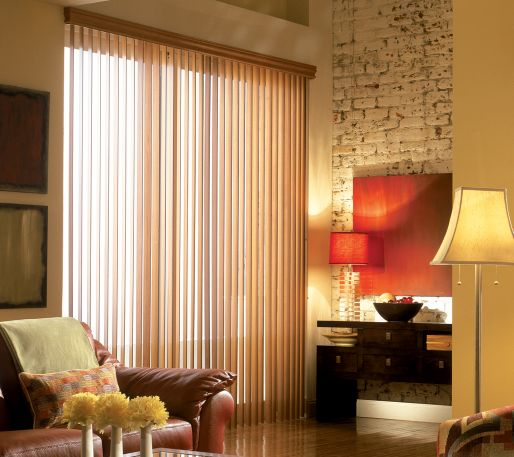 14474825912_VISTA_Vertical_Blinds_Fauxwood-2576-514-457-100-c