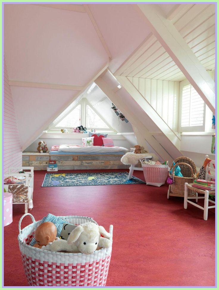 54 reference of bedroom floor linoleum in 2020 Bedroom
