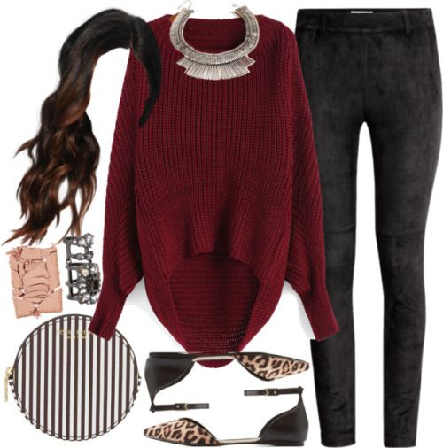 Aria Montgomery inspired outfit by liarsstyle featuring nars cosmetics