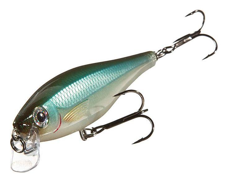 20 best rainforest el yunque images on pinterest for Bass pro shop fishing lures