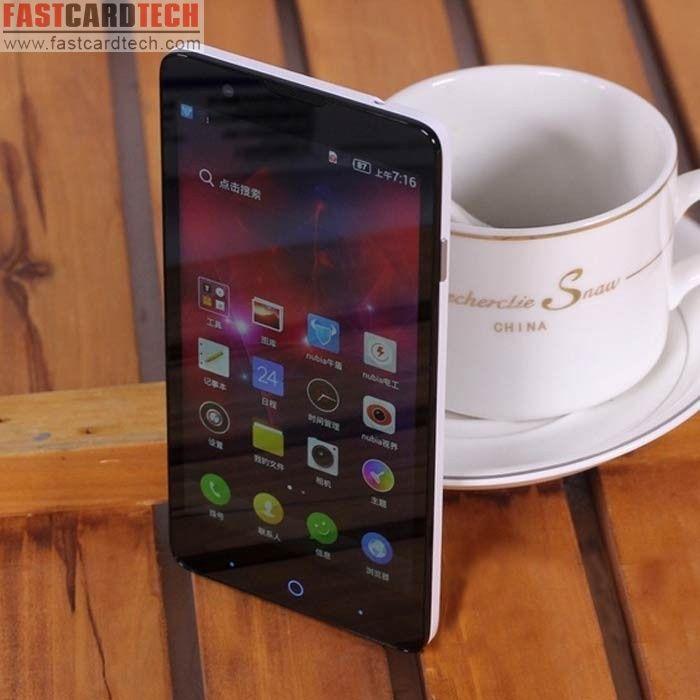 ZTE V5S 8GB Smartphone Best Offer On sale. Best ZTE V5S 8GB Smartphone Price. Buy as gift ZTE V5S 8GB Smartphone on Sale, at Best Deal.