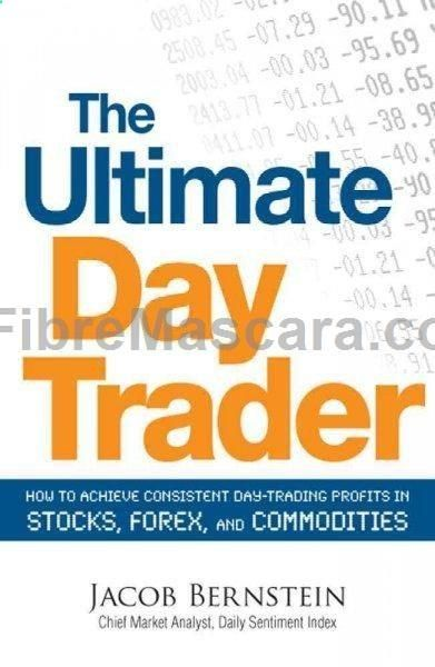 437 best Day Traders images on Pinterest The ou0027jays, Canarian - the importance of an economic calendar for day trading