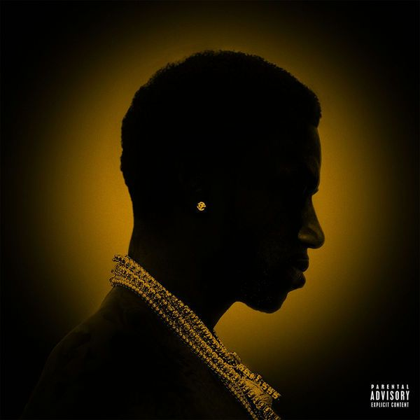 Gucci Mane - Mr. Davis hhsp.cover_tracklist @gucci1017 [COVER] https://www.hiphop-spirit.com/album/gucci-mane-mr-davis/2303