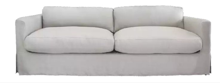 http://www.vintagevista.co.za/products/furniture/couches/cyril-3-seater/179/1814