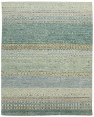 Those Looking For A Great Rug At A Fantastic Price Will Love The Beautiful  Harvest Transitional
